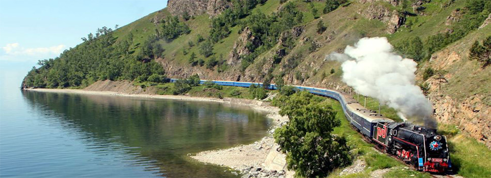1334996-golden-eagle-luxury-train-lake-baikal